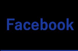のりまきのすけのFacebookページ